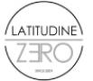 Latitudine Zero