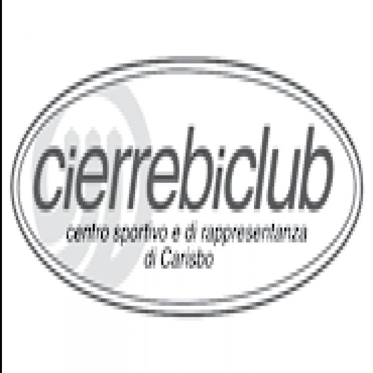 cierrebi club