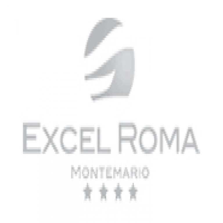 excel roma