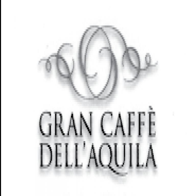 gran caffè dell'aquila