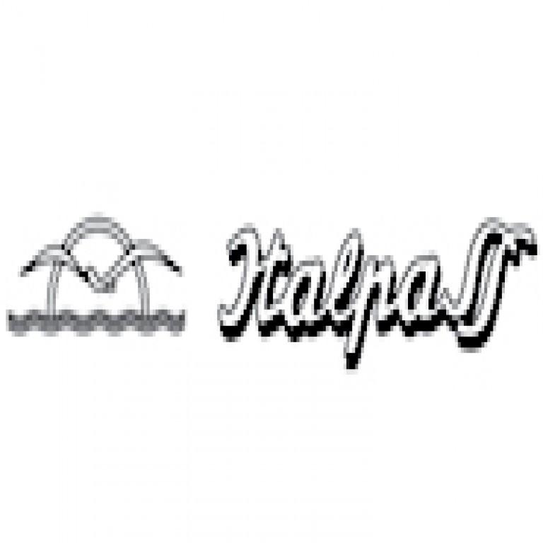 italpass