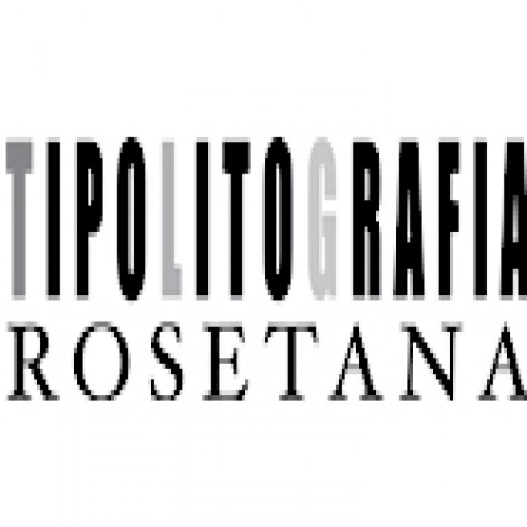 tipolitografia rosetana